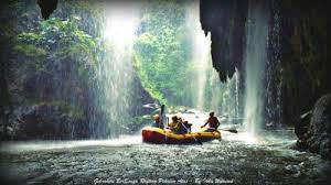 Wisata Bromo Songa Rafting 2 Hari 1 Malam