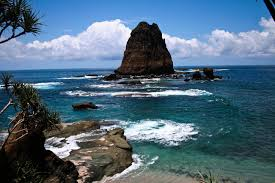 Wisata Bromo Pantai Papuma 3 Hari 2 Malam