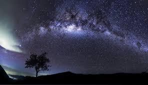 Paket Wisata Bromo Milky Way Tour 2 Hari 1 Malam