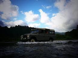 jeep sukamade