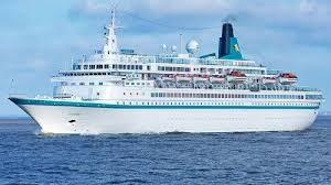 kapal-pesiar-probolinggo